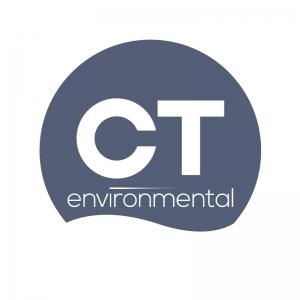 CT Environmental